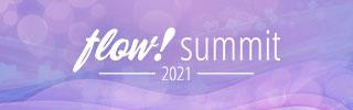 Flow-summit-anmelden