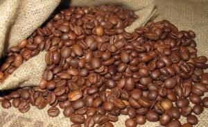 neue gute Nachrichten zum Kaffee