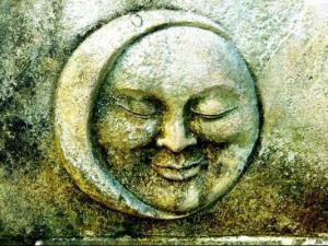 Ein kritisches Buch zur Entstehung der heute gebräuchlichen Mondkalender