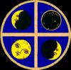 Neuerungen und wenig beachtete Details bei Mondkalender-online
