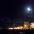 vollmond_malecon.png